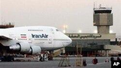 از زمان توافق هسته ای، جمهوری اسلامی ایران خوشبین به خرید هواپیماهای جدید از شرکت های هواپیمایی بین المللی است.