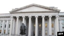 SHBA, OKB heqin sanksionet ndaj Libisë