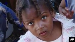Σχόλιο:Παράνομη διακίνηση παιδιών στην Αιτή