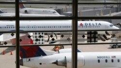 VOA: Delta Air Lines compra participación en Latam Airlines Group