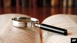 Религија: Американците поделени и толерантни