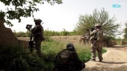 Выход США из Афганистана: поражение или победа?