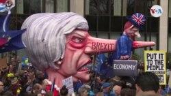 Emprendimiento digital anti Brexit