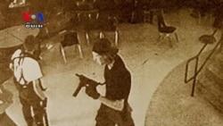 Columbine Massacre Survivors Work to Overcome Trauma 20 Years Later