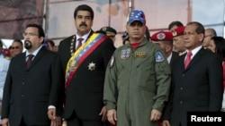 El poder Ejecutivo celebrará la Independencia con un desfile militar, el Legislativo celebrará en la Asamblea.
