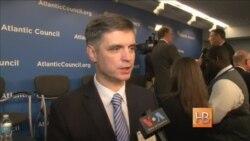 Украина-РФ: о сложностях дипломатических переговоров