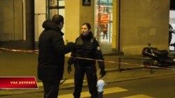 Cảnh sát Paris truy lùng thêm nghi phạm cướp Khách sạn Ritz