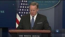 США засудили атаку на сирійське місто Ідліб. Рада Безпеки ООН проведе термінове засідання. Відео