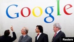 Una corte ha determinado que Google y otros buscadores deben proveer la facilidad del derecho a ser olvidado.