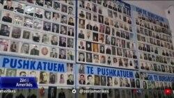 Ish të përndjekurit politikë dhe fushata elektorale në Shqipëri