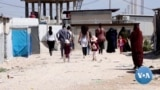 Some IS-Linked Western Women in Syrian Camps Seek Redemption