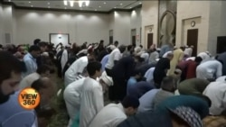 امریکی مسلمانوں پر نائن الیون کے اثرات کا جائزہ