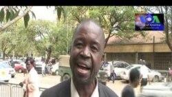 Mudavadi ajiondowa kutoka ODM