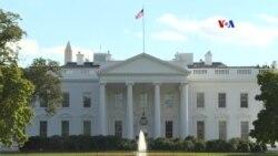 ԱՄՆ-ի դեմ ներկա գլխավոր սպառնալիքները