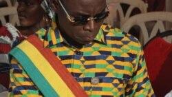 Bamako: Siguida Dourouna Commune V ye kouna foni di bougouna tike gaffew kan.