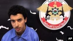İngiliz güvenlik kaynakları Manchester'da bir konser sonrası intihar saldırısı düzenleyerek 22 kişinin ölümüne neden olduğu sanılan Salman Abedi'nin kimliğini açıklamamışlardı. Bu bilgi Amerikalı yetkililer tarafından ilk olarak Amerikan basınına verildi
