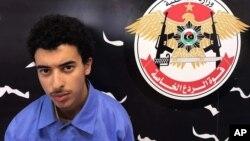 Hashim Ramadan Abedi, hermano menor del supuesto atacante del Manchester Arena fue detenido en Trípoli, capital de Libia por supuestos vínculos con el grupo terrorista Estado islámico.