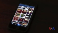 社交媒体可以帮助诊断抑郁症