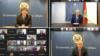 Prvi ekonomski dijalog SAD i Crne Gore: Podrška partnerstvu i pristupanju EU