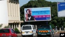 Moçambique: Governo Extingue PIC e Cria Nova Polícia