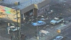 Los Angeles Sees Improvements 20 Years After Riots