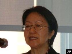 陳倩雯, 紐約市議員