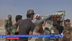 یک فرمانده ارشد القاعده در سوریه کشته شد
