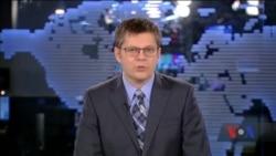 Час-Time: Катастрофічні наслідки урагану «Гарві» у Техасі