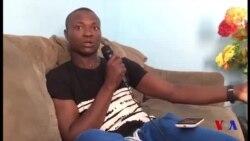 Un Béninois raconte son esclavage en Libye (vidéo)