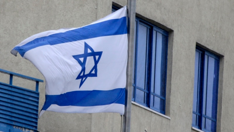 Israel to Open Diplomatic Mission in UAE