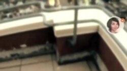 2012-04-06 粵語新聞: 谷歌推出互聯網眼鏡