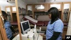 Klinika za pobačaje