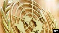 Türkiye'den Boşalan BM Güvenlik Konseyi Üyeliğine Almanya Seçildi