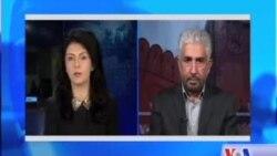 مژده: طالبان به شرکت در مذاکرات خوش بین اند