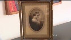 Мадам Вокер: як донька рабів стала мільйонершою в США. Відео
