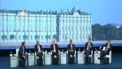 انتخابات ریاست جمهوری اوکراین