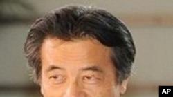 جاپانی وزیرِ خارجہ کٹسویا اوکاڈا