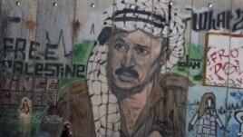 Jaser Arafati mund të ketë vdekur nga helmimi