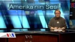 VOA - TGRT Haber 19 Ocak
