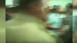 بان کی مون حملات خشونت بار ِ عراق را محکوم کرد