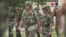 Orduda Depresyon Ciddi Sorun