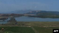 Kultivimi i agrumeve përhapet në zonat e thella në Jug të Shqipërisë
