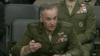 美國軍方擔心投放軍力能力五年內受中國重挫