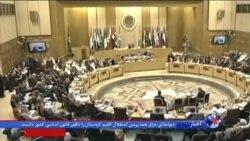 چرا کشورهای عرب از جمهوری اسلامی ایران عصبانی هستند