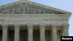 La Corte Suprema de EE.UU. falla a favor de la acción afirmativa en Texas.