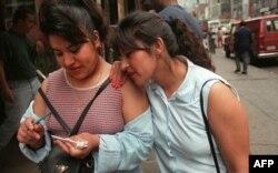 Dünyada ingilis dili öyrənmək istəyənlərin sayı artıb (audio)