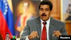 En enero pasado, Maduro también anunció un incremento del salario mínimo de 10 por ciento.