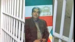 عفو بین الملل : حکومت ایران در مورد مرگ ستار بهشتی لاپوشانی نکند
