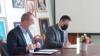 Potpisan sporazum SAD i Srbije o nastavku naučno-tehnološke saradnje