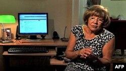 Nemačka kancelarka tražiće nastavak pregovora sa Prištinom: Vesna Pešić